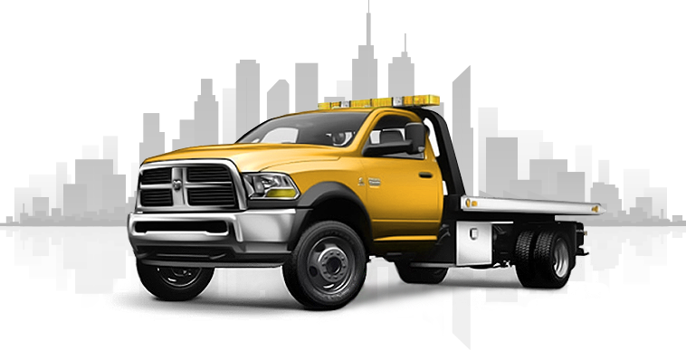 //roadkingtowing.com/wp-content/uploads/2017/04/truck.png